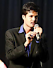Sanchal Ranjan's photo - Co-Founder & CEO of ZiffyHomes