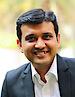 Sanchit Gaurav's photo - Co-Founder & CEO of Housejoy