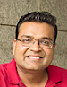 Sandeep Aggarwal's photo - Founder & CEO of Droom Credit