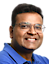 Sandeep Aggarwal's photo - Founder & CEO of Droom