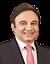 Sandeep Bakhshi's photo - Managing Director & CEO of ICICI Bank
