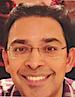 Sandeep Bhargava's photo - Co-Founder & CEO of Provana, LLC