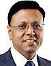 Sandeep Kishore's photo - Managing Director & CEO of Zensar