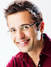 Sandeep Maheshwari's photo - Founder & CEO of ImagesBazaar