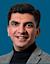 Sandeep Mendiratta's photo - Managing Director of Acrotrend