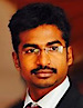 Sandeep Nukarapu's photo - Founder & CEO of Fission