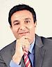 Sandeep Patel's photo - CEO of Quantuvis, LLC