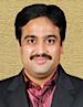 Sandeep Soni's photo - CEO of Deccansoft