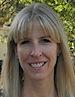 Sandy Crowley's photo - CEO of ICANotes