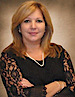 Sandy Mills Alford's photo - President & CEO of AliveTek