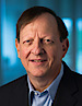 Sandy Schwartz's photo - President of Cox Automotive