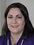 Sandy Sosa-Guerrero's photo - CEO of Larkin Community Hospital