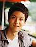 Sanghoon Seo's photo - Founder & CEO of HonestFund