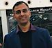 Sanjay Kumar's photo - Co-Founder & CEO of Eventila