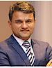 Sanjay Ahuja's photo - CEO of FVC
