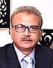 Sanjay Bhatia's photo - Managing Director of Laborate