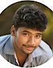 Sanjay Dass's photo - Founder & CEO of Sdv Films