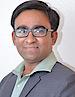 Sanjay Gajera's photo - Co-Founder of Fix91