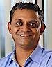 Sanjay Gala's photo - Founder & CEO of SMARTe