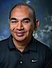 Sanjay Gupta's photo - CEO of BIOVIGIL Healthcare Systems