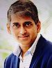 Sanjay Kapoor's photo - Managing Director of Genesis Colors