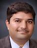 Sanjay Kaushik's photo - Managing Director of Netrika