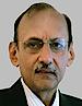 Sanjay Mashruwala's photo - Managing Director of Jio