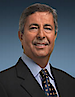 Sanjay Mehrotra's photo - President & CEO of Micron Technology