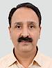 Sanjay Singh's photo - Founder & CEO of QorQl