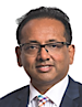 Sanjay Swarup's photo - CEO of SKS Business Services