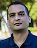 Sanjay Vyas's photo - Co-Founder & CEO of Diyotta