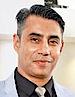 Sanjeev Chhibber's photo - Co-Founder of Glaze Trading India