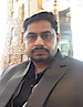 Sanjeev Duggal's photo - Co-Founder of GetMeCab