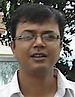 Sanjeev Sasmal's photo - Director of Sutra Consulting