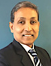 Sanjiv Jain's photo - CEO of eGlobalTech