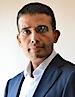 Sanjiv Khandelwal's photo - Co-Founder of XSTOK