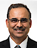 Sanjiv Singh's photo - Managing Director of IndianOil