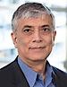 Sanjoy Malik's photo - Chairman & CEO of Urjanet