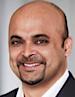 Sanjoy Roy's photo - Co-Founder & CEO of AskSid