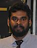 Sanju Krishnan's photo - Founder of Volks Consulting