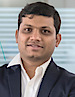 Sankalp Agarwal's photo - Co-Founder & CEO of TravelTriangle