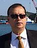 Sankar Ragavan's photo - CEO of MariApps