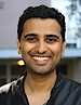 Sankarshan Murthy's photo - Co-Founder & CEO of Bumblebee Spaces