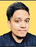 Sanket Sahu's photo - CEO of GeekyAnts