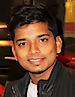Sanket Shendure's photo - Co-Founder & CEO of Minkspay
