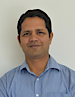 Santosh Panda's photo - Co-Founder & CEO of Explara