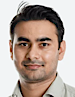 Santosh Shrestha's photo - Founder & CEO of DAT Consultancy