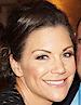 Sara Aguila's photo - President of Transcom Solutions