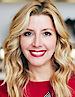 Sara Blakely's photo - Founder & CEO of Spanx