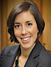 Sara Edmonson's photo - CEO of Po Valley
